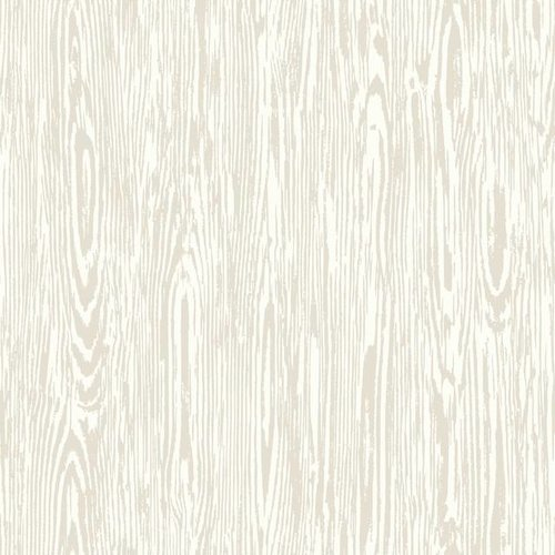 Timber Wallpaper - Pearl