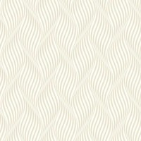 Groovy Wallpaper - Pearl