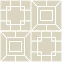 Theorem Wallpaper - Pearl