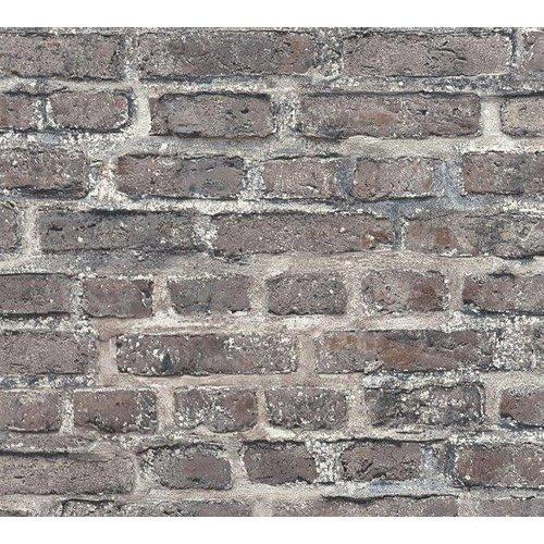 Grey Brick Bestsellers
