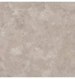 Fine wallpaper Dark Beige