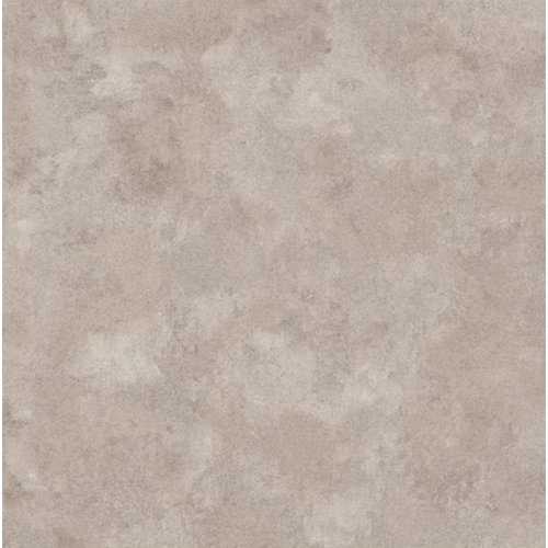 Fine wallpaper Dark Beige