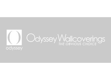 Odyssey Walcoverings