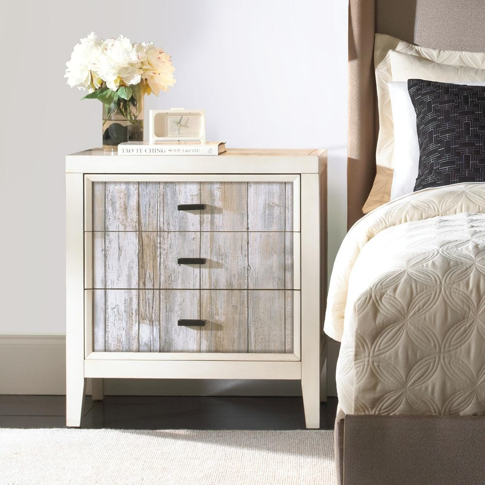 Furniture trend