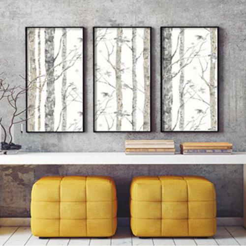 Peel&Stick Wallpaper