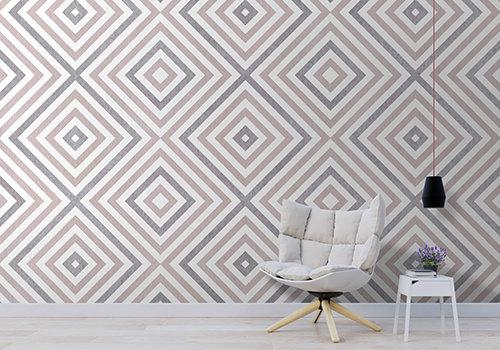 Patterns / Geometric