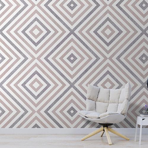 Patterns/ Geometric Custom Murals