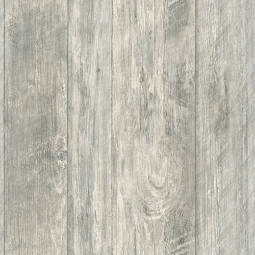 Grey Rustic Wood