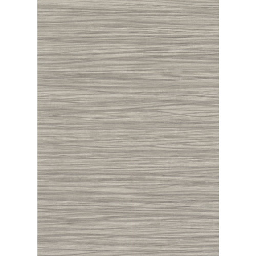 Horizontal Fiber- Greys