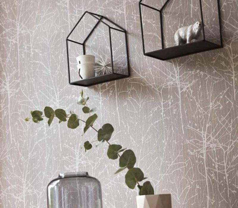 Esprit Trees