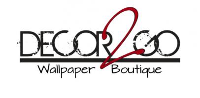 Decor2Go Wall Fashion