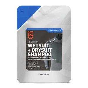 Gear Aid Revivex® Wet & Dry Suit Shampoo 8 oz