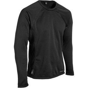 Kokatat Kokatat OuterCore Long Sleeve Shirt