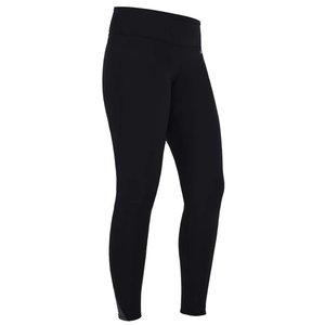 NRS NRS Women's HydroSkin 1.5 Pant Black XL  SALE!