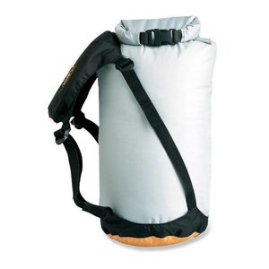 Sea to Summit Sea to Summit eVent Compression Dry Sack 6 Liter