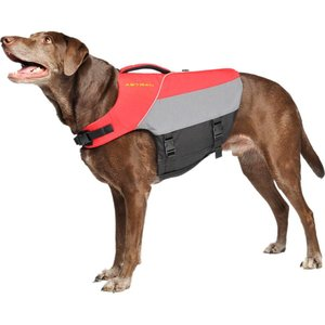 Astral Astral Bird Dog PFD