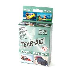 Hobie Tear-Aid Type B Vinyl