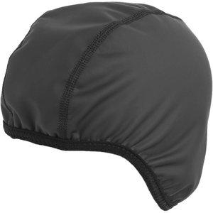 Kokatat Kokatat SurfSkin Skull Cap