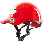Sweet Protection Sweet Strutter Helmet
