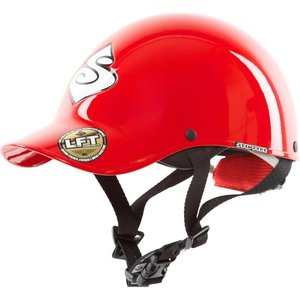 Sweet Protection Sweet Strutter Helmet SALE!