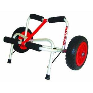 Malone Malone Clipper Universal Cart