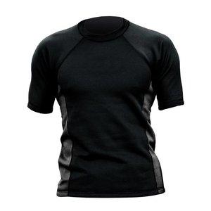 Kokatat Kokatat OuterCore Short Sleeve Shirt SM DISCONTINUED