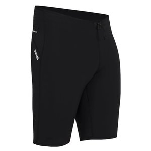 NRS NRS HydroSkin 0.5 Shorts SALE!