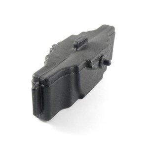 Hobie Cassette Plug i Series Hobie