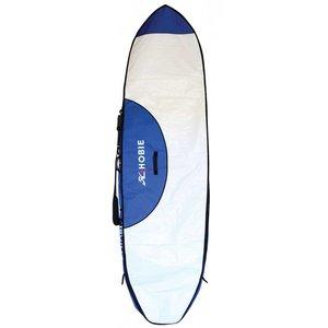 Hobie Hobie SUP Bag 12.6 Blue