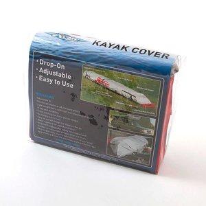 """Hobie Hobie Boat Cover Adventure Island 14'-16'6"""""""