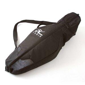 Hobie Mirage Drive Stow Bag Black