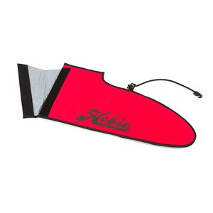 Hobie Cover Rudder TI 2011+
