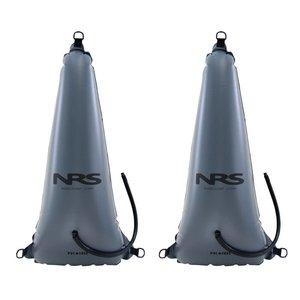 NRS NRS Float Bag Rodeo Pair 28x13x3