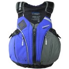 Stohlquist Drifter PFD SALE! Royal SM/MD
