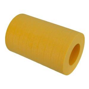 Beckson Bilge Pump Float Yellow