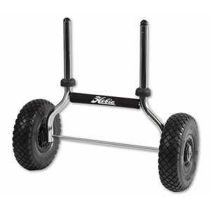 Hobie Hobie Plug-in Cart Heavy Duty
