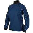 NRS NRS Women's Endurance Paddling Jacket Dark Blue LG SALE!