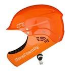 Shred Ready Shred Ready Standard Full Face Helmet SALE! 15% off
