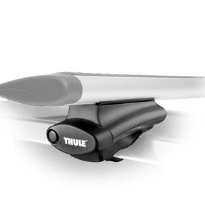 Thule Thule Rapid Crossroad Foot Pack Discontinued SALE