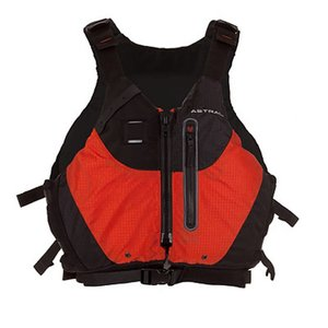 Astral Astral Norge PFD CLOSEOUT