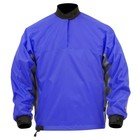 NRS NRS Rio Paddle Jacket Youth
