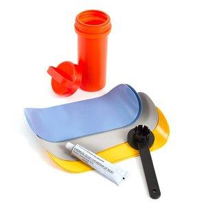 Hobie Hobie Hull Repair Kit Inflatable