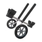 Wheeleez, Inc Wheeleez SUP Cart Single SALE