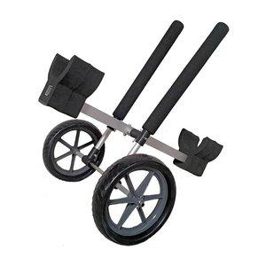 Wheeleez, Inc Wheeleez SUP Cart Single SALE