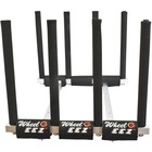 Wheeleez, Inc Wheeleez Paddleboard Rack SALE