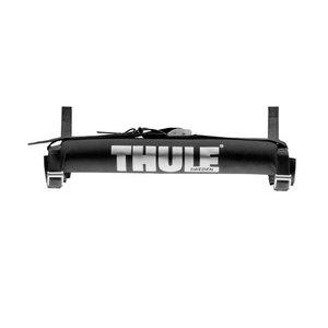 Thule Thule Tailgate Pad