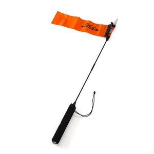 Hobie Hobie Visicarbon Pro Safety Flag Light