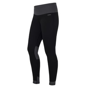 NRS NRS Women's H2Core Expedition Pants