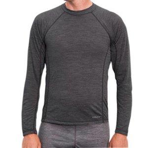 Kokatat Kokatat WoolCore Long Sleeve Shirt