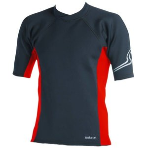 Kokatat Kokatat NeoCore Short Sleeve Shirt SALE!